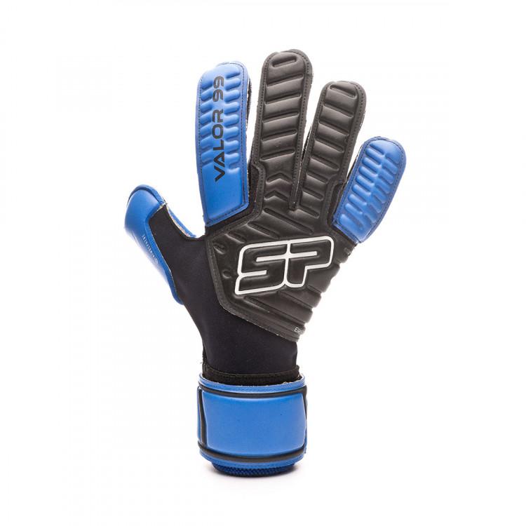 guante-sp-futbol-valor-99-rl-aqualove-negro-azul-1.jpg