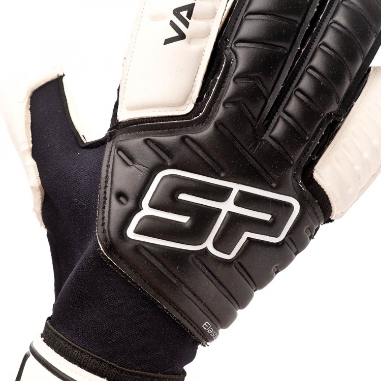 guante-sp-futbol-valor-99-rl-protect-negro-blanco-4.jpg
