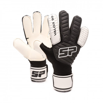 Glove Valor 99 RL Iconic Black-White