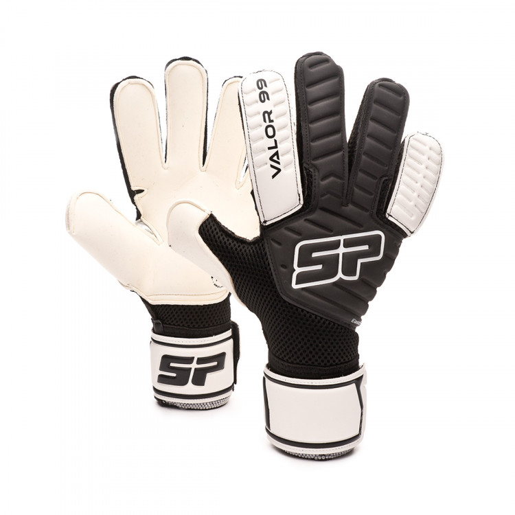 guante-sp-futbol-valor-99-rl-iconic-negro-blanco-0.jpg