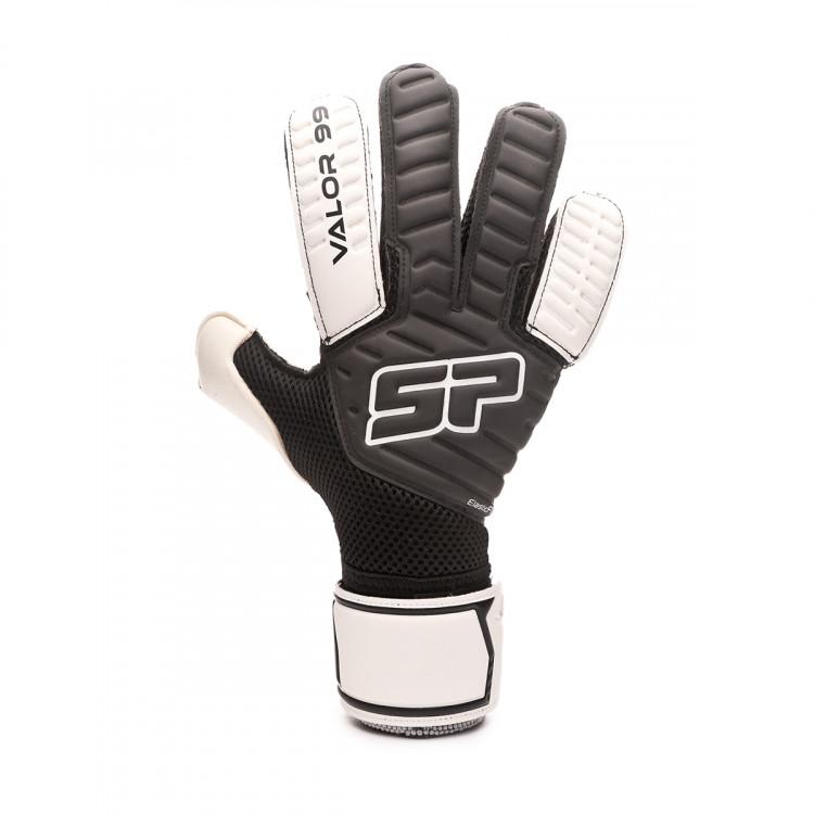 guante-sp-futbol-valor-99-rl-iconic-negro-blanco-1.jpg