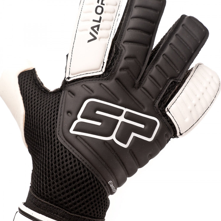 guante-sp-futbol-valor-99-rl-iconic-negro-blanco-4.jpg