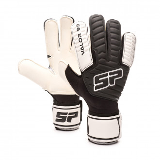 Glove Valor 99 RL Iconic Protect Black-White