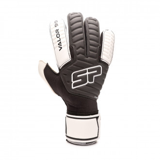 Guanti SP Fútbol Valor 99 RL Iconic Protect Nero-Bianco