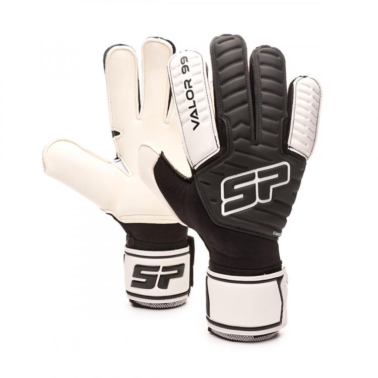guante-sp-futbol-valor-99-rl-iconic-protect-negro-blanco-0.jpg