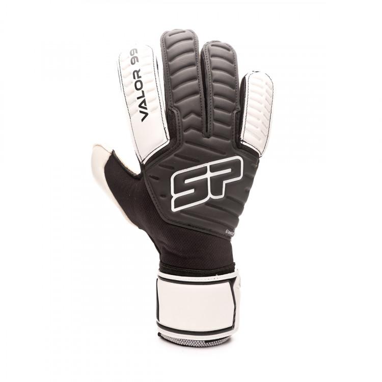 guante-sp-futbol-valor-99-rl-iconic-protect-negro-blanco-1.jpg