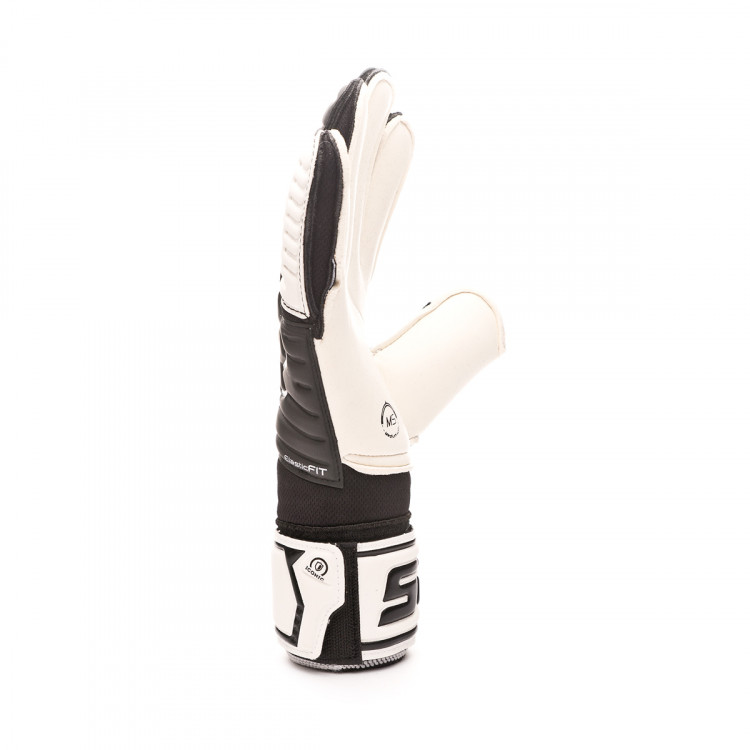 guante-sp-futbol-valor-99-rl-iconic-protect-negro-blanco-2.jpg