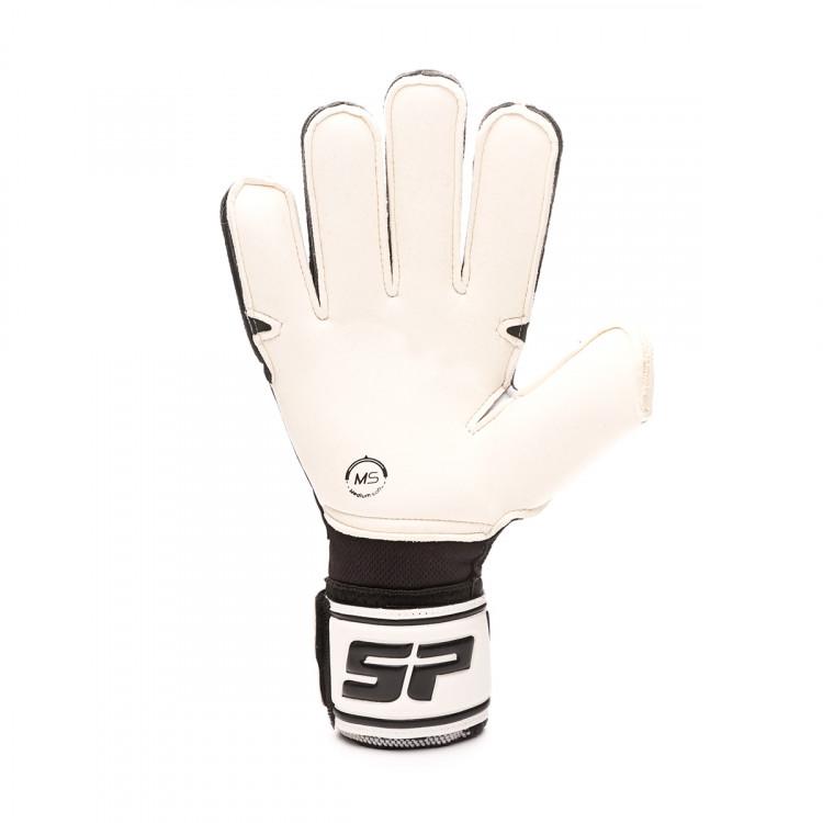 guante-sp-futbol-valor-99-rl-iconic-protect-negro-blanco-3.jpg