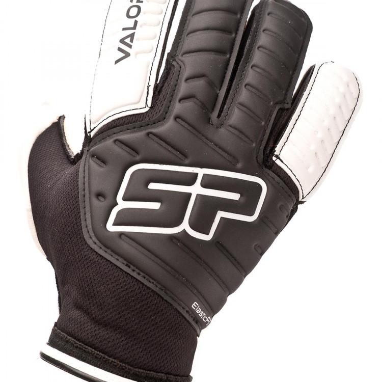 guante-sp-futbol-valor-99-rl-iconic-protect-negro-blanco-4.jpg