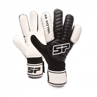 Glove Valor 99 RL Training Black-White