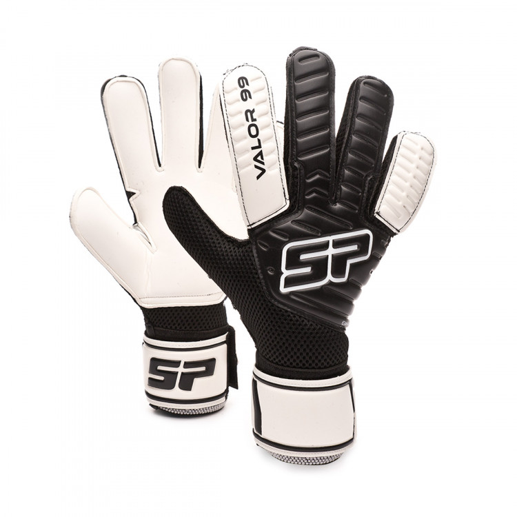 guante-sp-futbol-valor-99-rl-training-negro-blanco-0.jpg