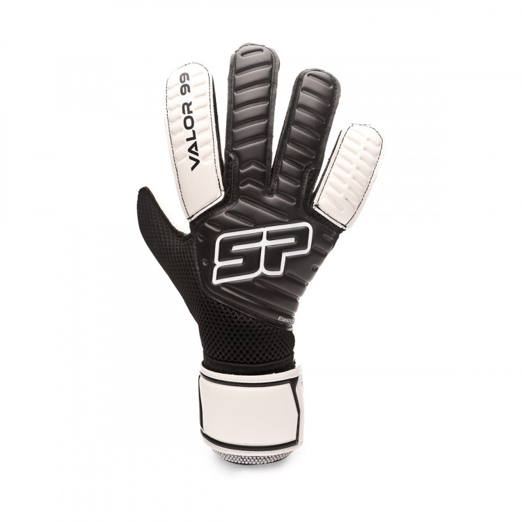 guante-sp-futbol-valor-99-rl-training-negro-blanco-1.jpg