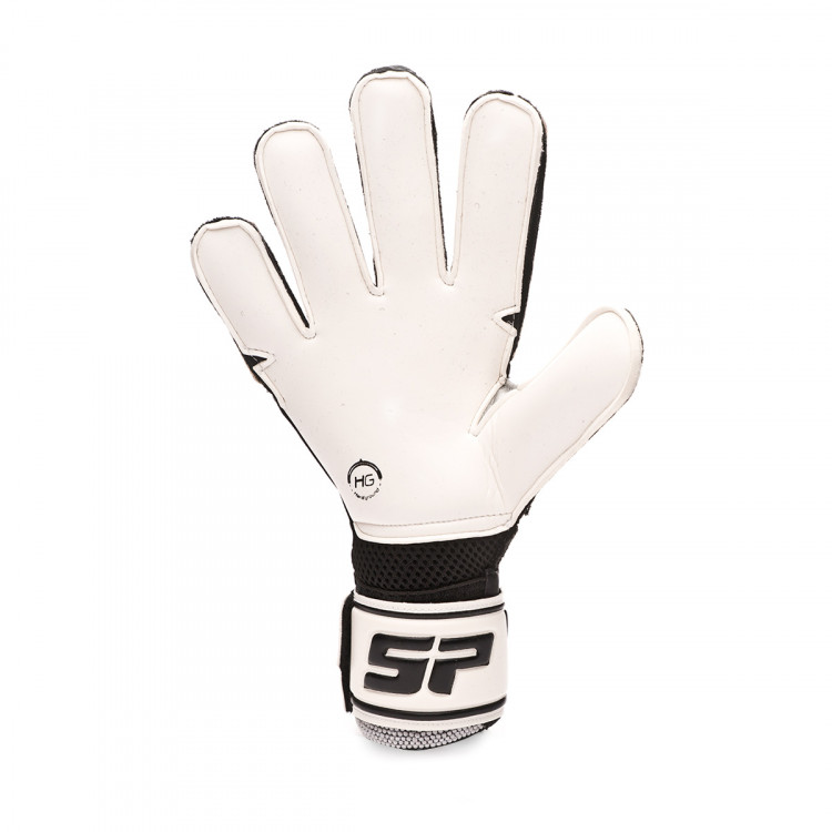 guante-sp-futbol-valor-99-rl-training-negro-blanco-3.jpg