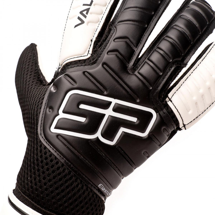 guante-sp-futbol-valor-99-rl-training-protect-negro-blanco-4.jpg