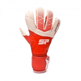 Glove  SP Fútbol Pantera Orion Pro Red-White