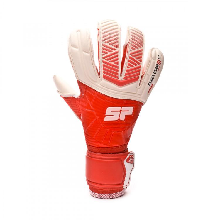 guante-sp-futbol-pantera-orion-pro-rojo-blanco-1.jpg