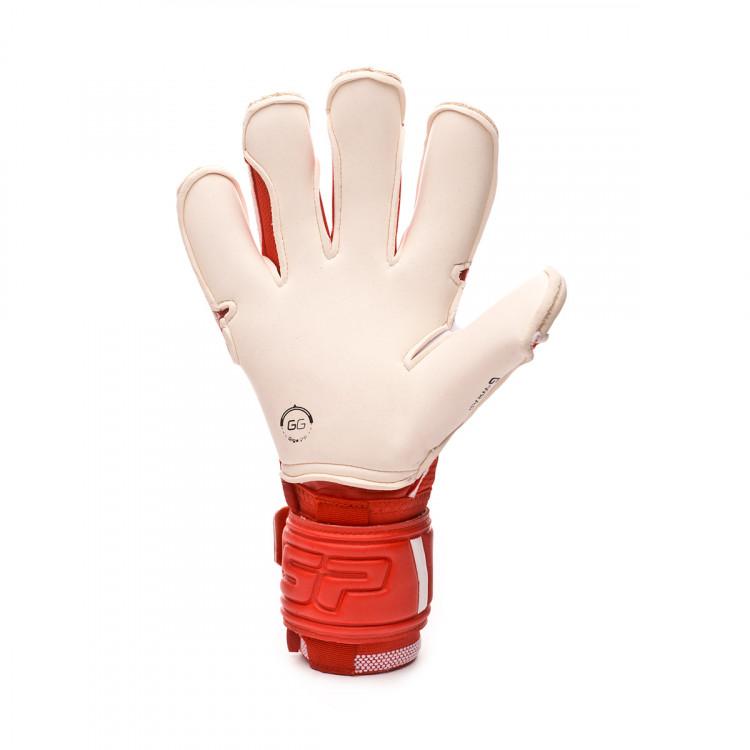 guante-sp-futbol-pantera-orion-pro-rojo-blanco-3.jpg