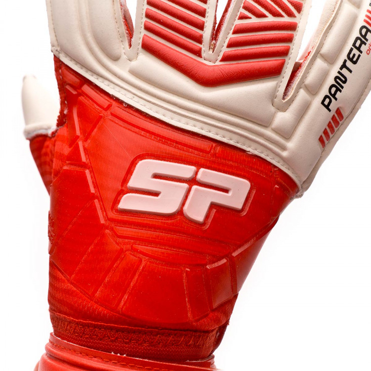 guante-sp-futbol-pantera-orion-pro-rojo-blanco-4.jpg