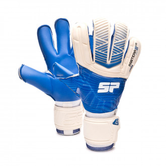 Glove Pantera Orion Aqualove Blue-White