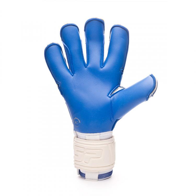 guante-sp-futbol-pantera-orion-aqualove-azul-blanco-3.jpg