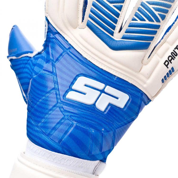 guante-sp-futbol-pantera-orion-aqualove-azul-blanco-4.jpg
