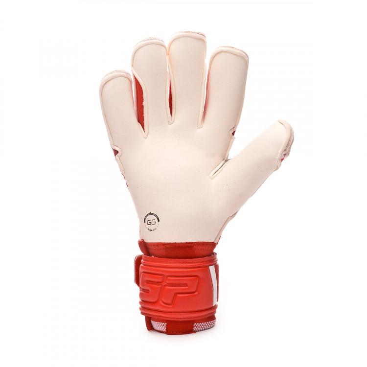 guante-sp-futbol-pantera-orion-protect-rojo-blanco-3.jpg