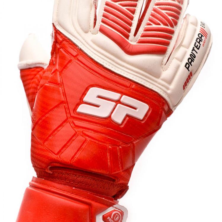 guante-sp-futbol-pantera-orion-protect-rojo-blanco-4.jpg