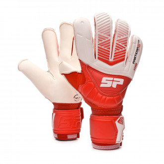 Glove Pantera Orion Iconic Red-White