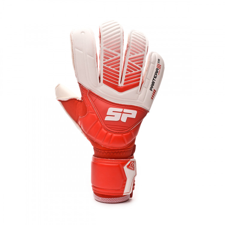 guante-sp-futbol-pantera-orion-iconic-rojo-blanco-1.jpg