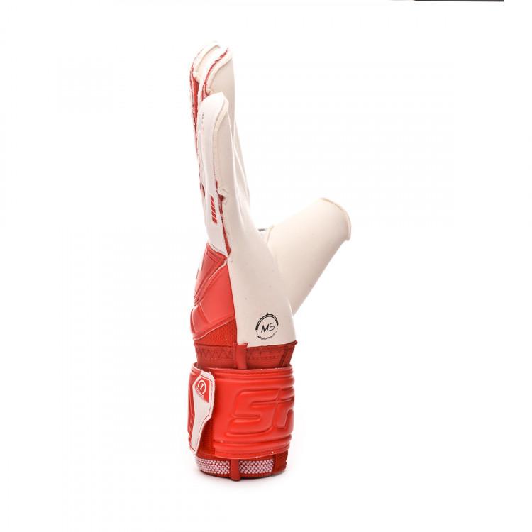 guante-sp-futbol-pantera-orion-iconic-rojo-blanco-2.jpg