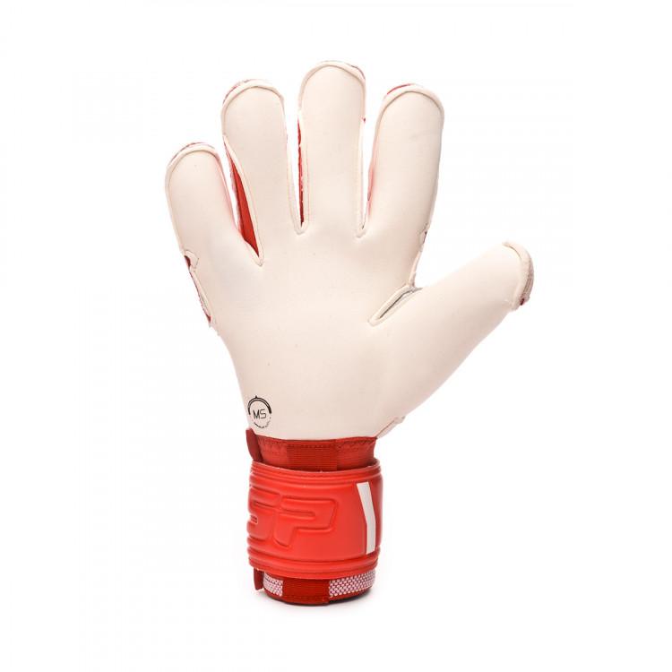 guante-sp-futbol-pantera-orion-iconic-rojo-blanco-3.jpg