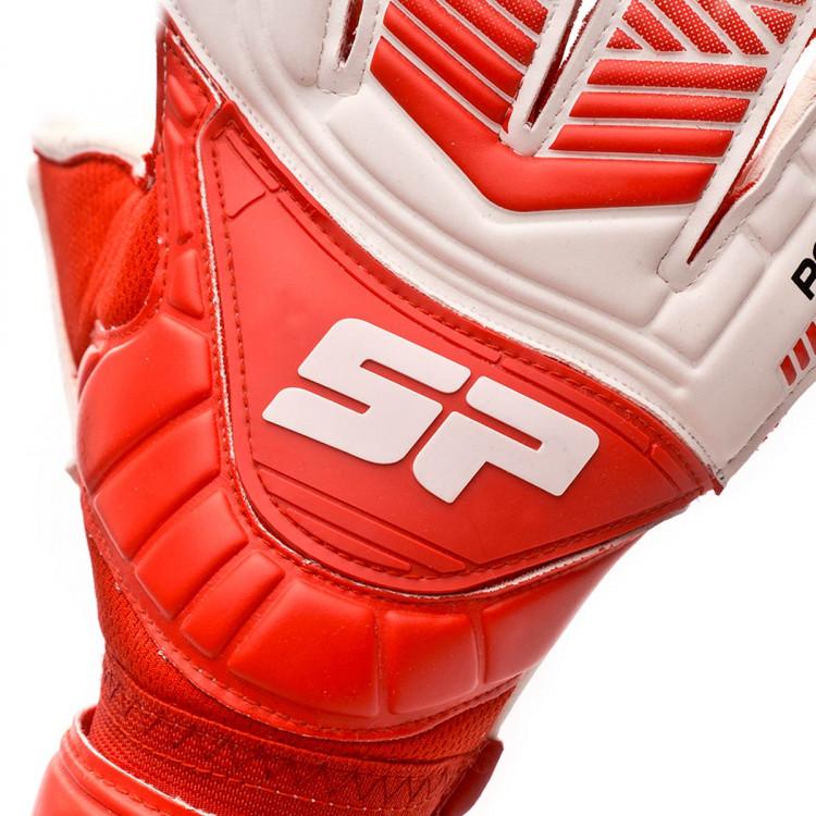 guante-sp-futbol-pantera-orion-iconic-rojo-blanco-4.jpg