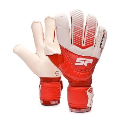 guante-sp-futbol-pantera-orion-iconic-rojo-blanco-0.jpg