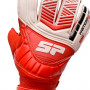 Guante Pantera Orion Training Rojo-Blanco