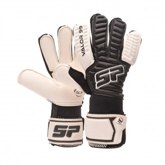 Glove Valor 99 RL Pro Niño Black-White