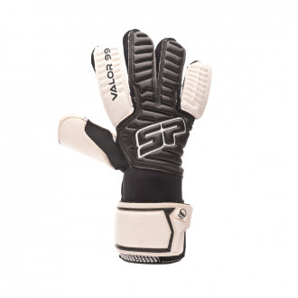 Glove SP Fútbol Valor 99 RL Pro Niño Black-White