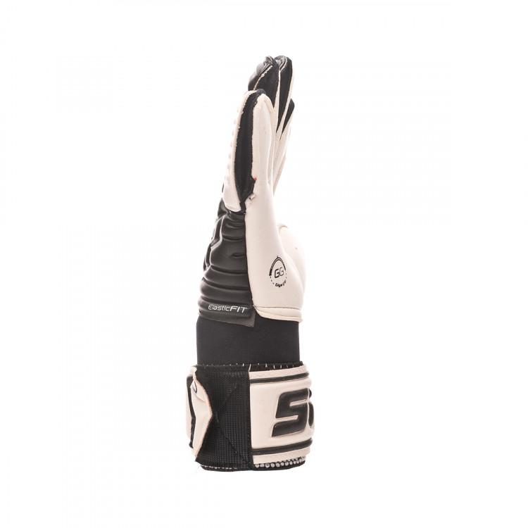 guante-sp-futbol-valor-99-rl-pro-nino-negro-blanco-2.jpg