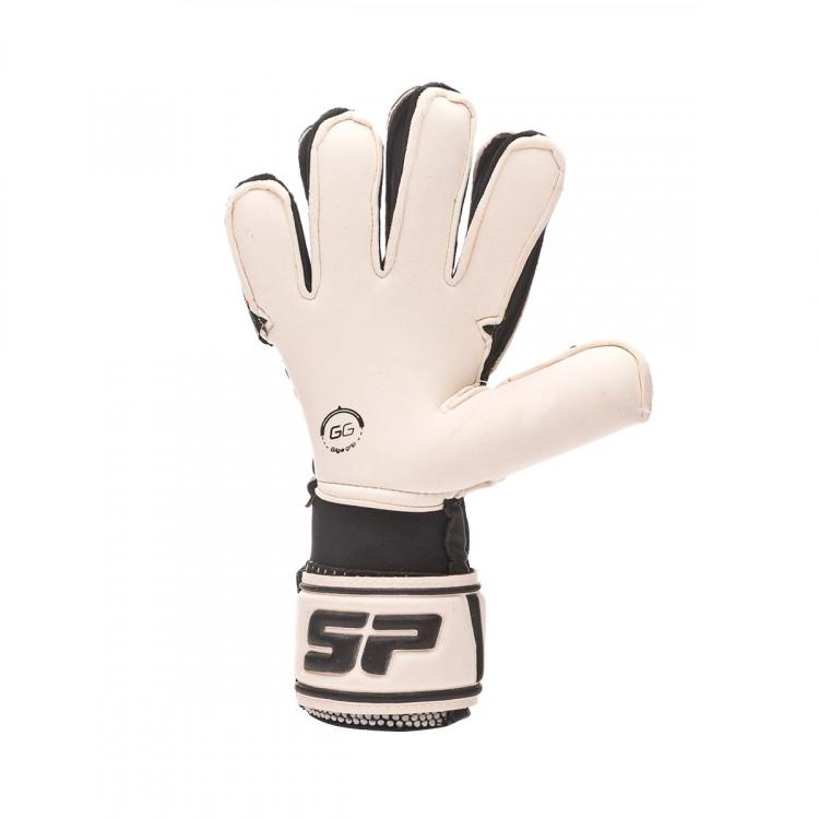 guante-sp-futbol-valor-99-rl-pro-nino-negro-blanco-3.jpg