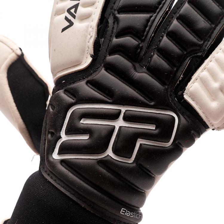 guante-sp-futbol-valor-99-rl-pro-nino-negro-blanco-4.jpg