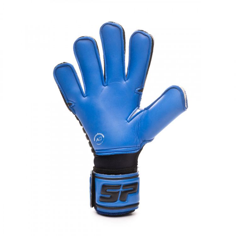 guante-sp-futbol-valor-99-rl-aqualove-nino-negro-azul-3.jpg