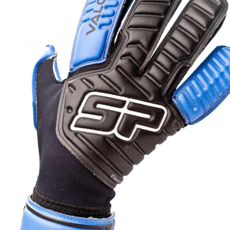 guante-sp-futbol-valor-99-rl-aqualove-nino-negro-azul-4.jpg