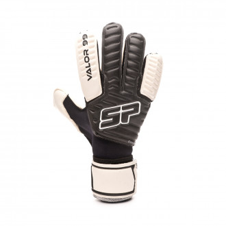 Glove SP Fútbol Valor 99 RL Protect Niño Black-White