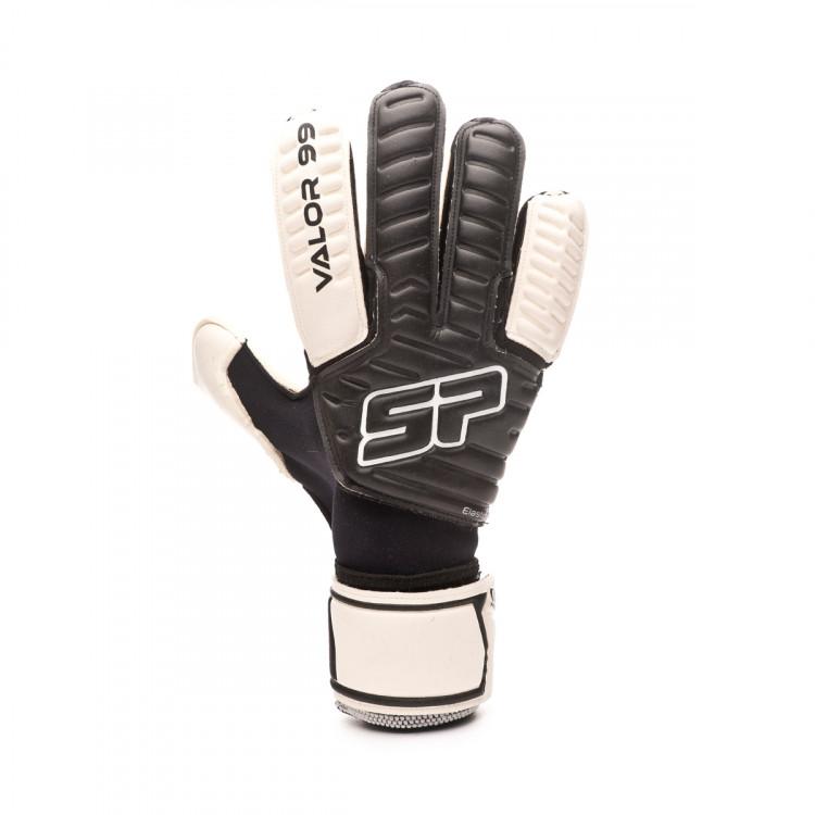 guante-sp-futbol-valor-99-rl-protect-nino-negro-blanco-1.jpg