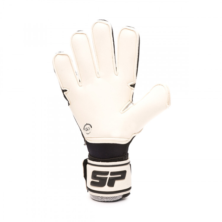 guante-sp-futbol-valor-99-rl-protect-nino-negro-blanco-3.jpg