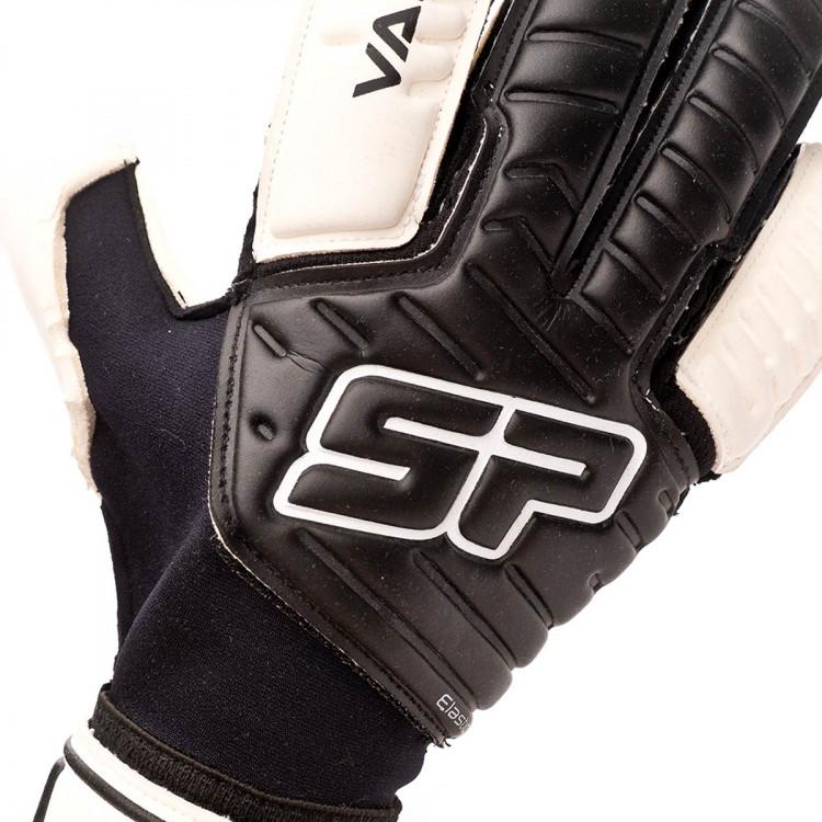 guante-sp-futbol-valor-99-rl-protect-nino-negro-blanco-4.jpg