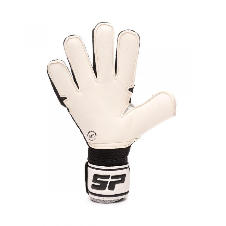 guante-sp-futbol-valor-99-rl-iconic-nino-negro-blanco-3.jpg