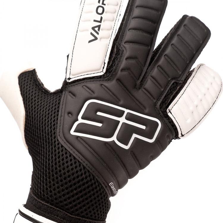 guante-sp-futbol-valor-99-rl-iconic-nino-negro-blanco-4.jpg