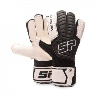 Glove Valor 99 RL Iconic Protect Niño Black-White