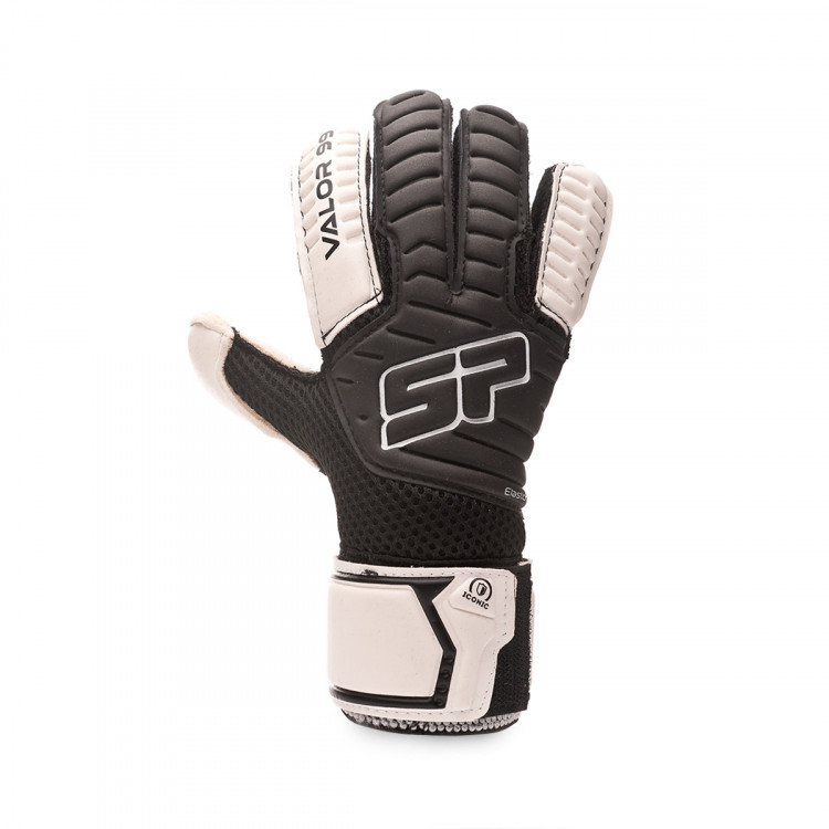 guante-sp-futbol-valor-99-rl-iconic-protect-nino-negro-blanco-1.jpg