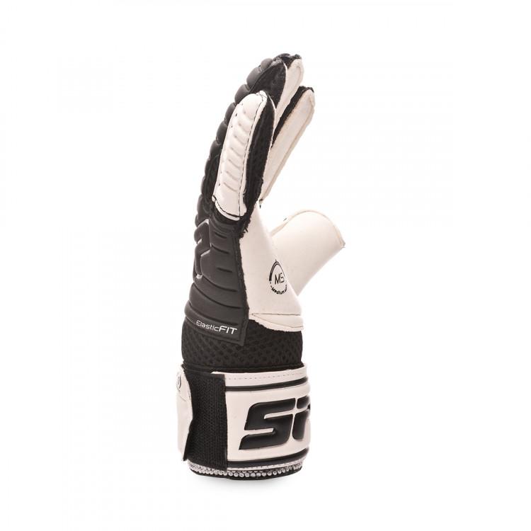 guante-sp-futbol-valor-99-rl-iconic-protect-nino-negro-blanco-2.jpg
